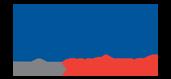 ADD-Systems - Logo-171x79