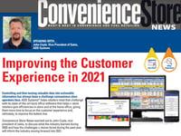 CSN-Customer-Experience-2021-1