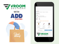 Vroom and ADD-2
