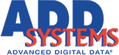 ADD-Systems-Logo