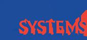 ADD-Systems-Logo